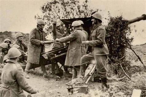 wann fängt der 3 weltkrieg an zweiter weltkrieg triumph der griechen 252 ber den