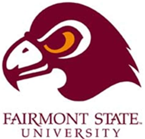fairmont state university salary | payscale
