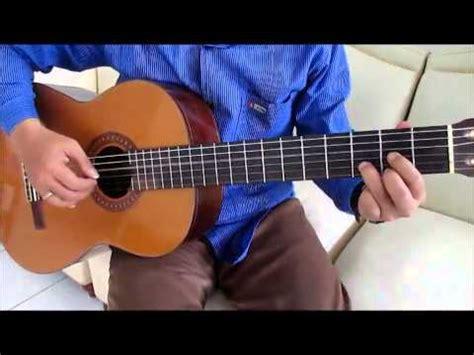 belajar kunci gitar peterpan yang terdalam intro bait belajar kunci gitar peterpan kukatakan dengan indah intro