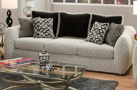 Sectional Sofas Maryland Verona V 9400 Maryland Sofa By Chelsea Home Furniture