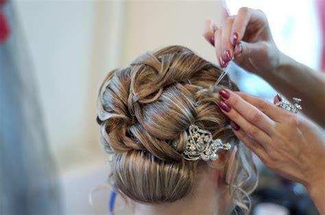 Hochzeit Quickborn by La Der Salon F 252 R Ihr Salon F 252 R Haare Styling Und