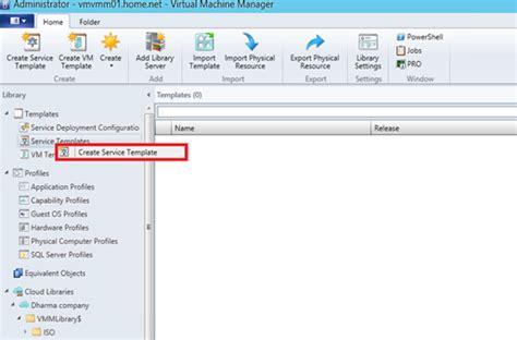 Give Iats Gateway V1 0 windows azure pack nvgre gateway