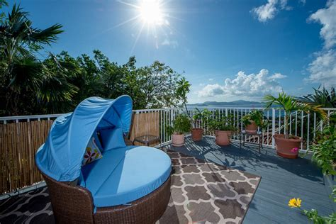 panoramic view awesome sunset 3br condo on folly river villa spotlight the honeymoon suite at sunset serenade