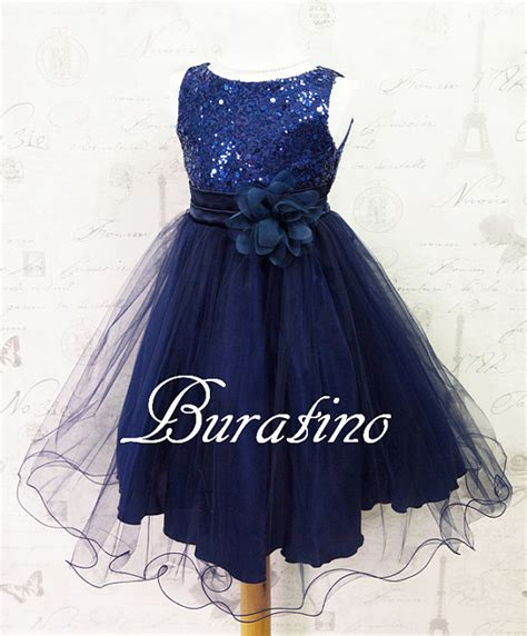 flower dress navy flower dress sequin