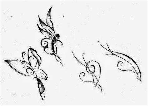 free printable tattoo stencils designs free printable stencils design gallery ideas