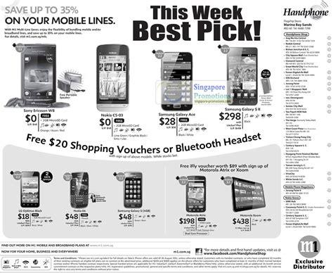 Hp Nokia W8 handphone shop sony ericsson w8 nokia c5 03 samsung galaxy ace galaxy s ii lg optimus black