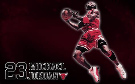 imagenes jordan full hd michael jordan wallpapers wallpaper cave