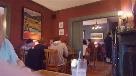 mckays public house mckays picture of mckay s public house bar harbor tripadvisor