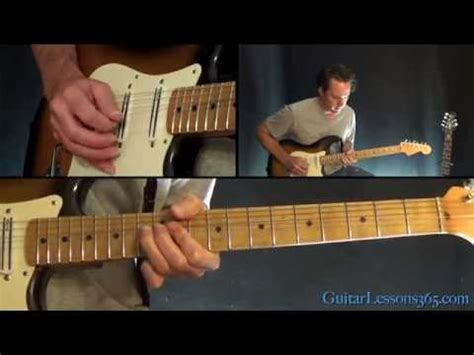 comfortably numb karaoke comfortably numb guitar instrumental cover by carl brown
