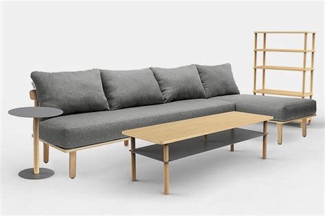 weird sofa weird couches beautiful sectional sofas under with