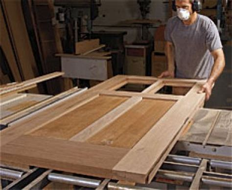 7 Options For Beautiful Interior Doors Medford Remodeling How To Build A Exterior Door