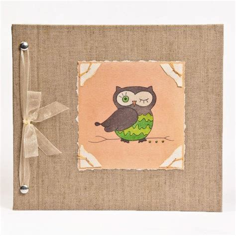 baby book baby memory book neutral
