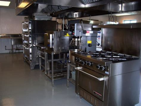 Pizza Kitchen Design Commercial Pizza Kitchen Design Best Home Decoration World Class