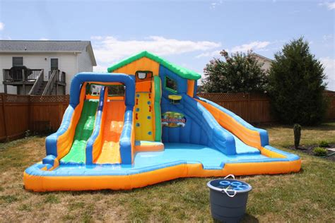 backyard slide plans some info about backyard pool slides backyard design ideas