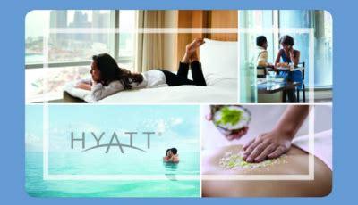Hyatt Gift Cards Discount - huge hyatt gift card discount up to 26 off