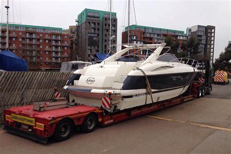 yacht transport boat global boat transport gt yacht transport