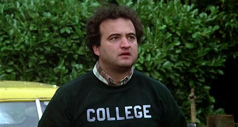 animal house college sweatshirt animal house college shirt filmgarb com