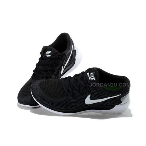 nike black and white running shoes nike free 5 0 2 mens shoes 5 0 2 running sneakers
