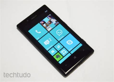 antivirus para windows phone 8 nokia lumia 720 review lumia 720 techtudo