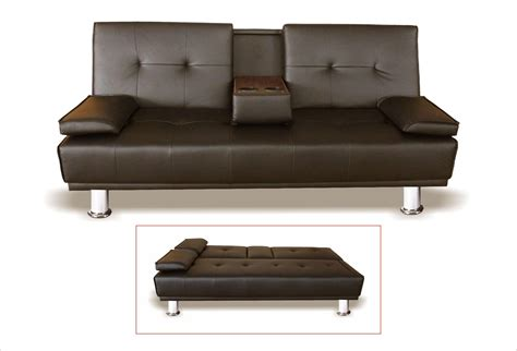 Clic Clac Sofa Bed by 20 Best Ideas Clic Clac Sofa Beds Sofa Ideas