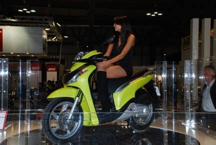 honda sh 150i sport photo 144837. complete collection of