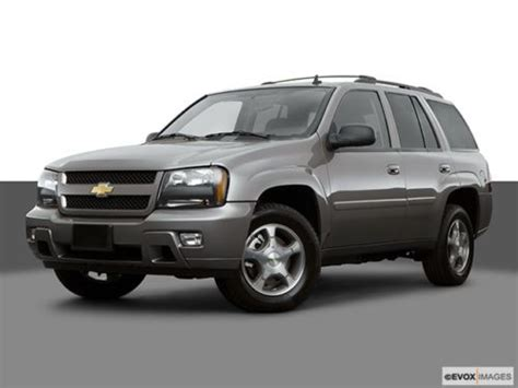 where to buy car manuals 2008 chevrolet trailblazer engine control purchase used 2008 chevrolet trailblazer lt sport utility 4 door 4 2l in east peoria illinois