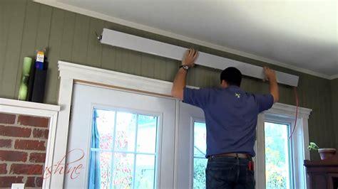 chauffage radiant plafond chauffage radiant