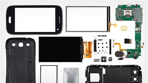 how to repair broken glass broken glass repair 187 iphone ipod samsung tablet