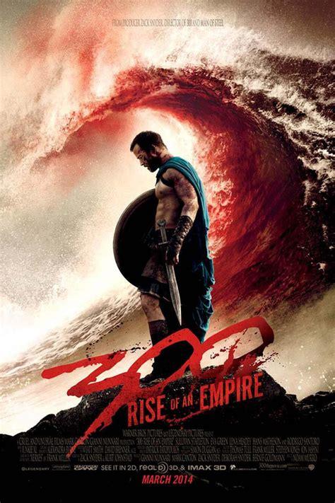 rise   empire dvd release date redbox netflix