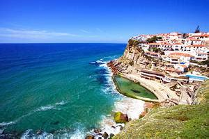 best portugal travel guide pictures of portugal planetware
