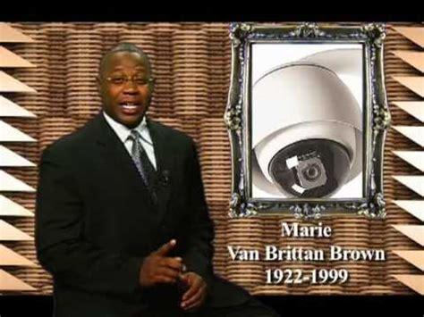 brittan brown