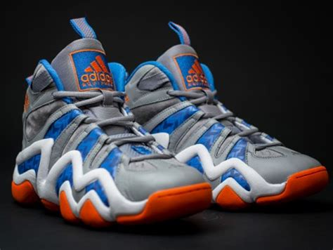 section 8 crazy adidas crazy 8 iman shumpert player edition