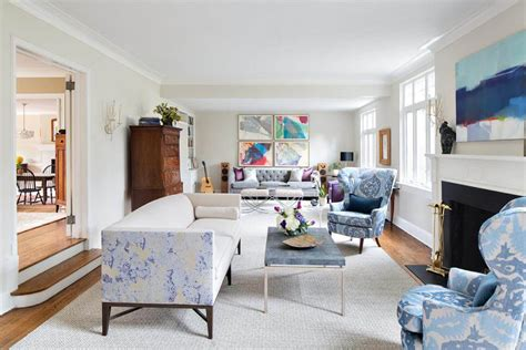 Which Living Room Style Would You Pick Pick Elegance | which living room style would you pick pick elegance