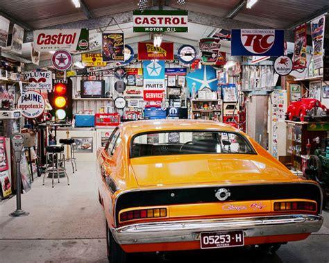 world s best man cave fast car top 10 man cave sheds across the world heartland blog