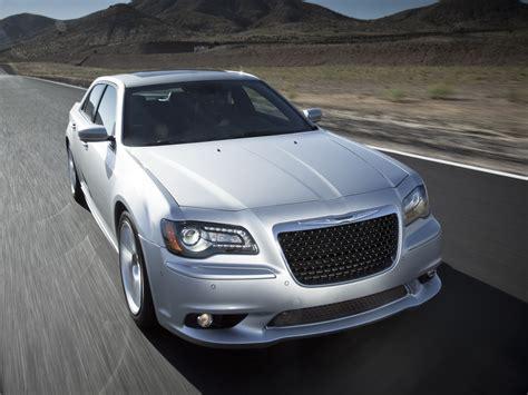 2011 Chrysler 300 Srt8 by Chrysler 300 Srt8 Worldwide 2011 15