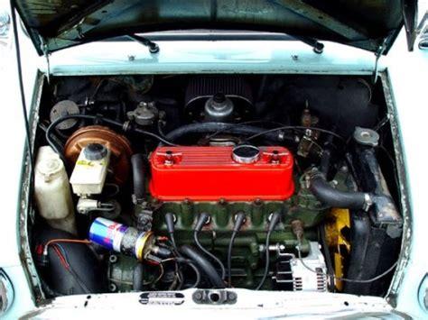 1973 Austin Mini Cooper Classic Automobiles