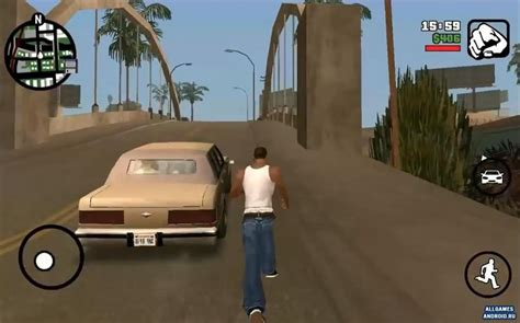 gta mod game free download for pc grand theft auto gta san andreas games free download