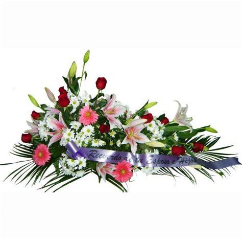 imagenes de flores para difuntos 17 best images about flores para el adi 243 s on pinterest