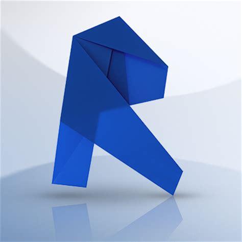 Autodesk Home Designer blue collar labs revit