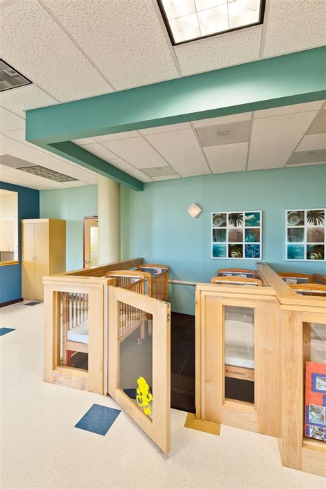 daycare bathroom design at home daycare angels home daycare a large family child apinfectologia