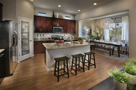 ikea next home arizona contemporary kitchen by