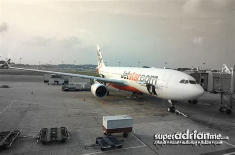 agoda qantas jetstar launches club jetstar programme