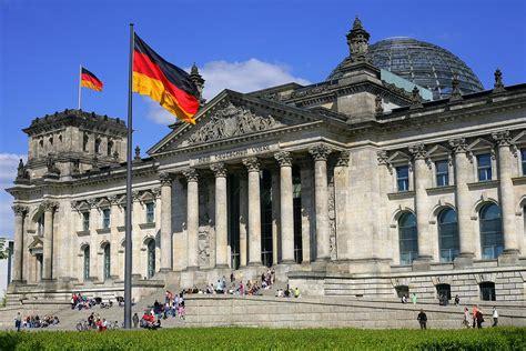 Berlian For politics of berlin