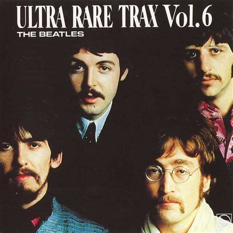 because we live here the paul kersey anthology books ultra trax series about the beatles