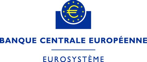 Banque centrale europeenne definition of marriage
