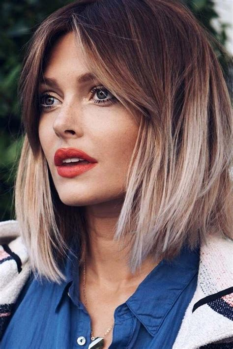 hairstyles for 2018 latest short haircuts for square jawline