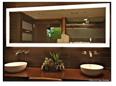 best lighting for bathroom mirror best lighting for bathroom mirror advice for your home