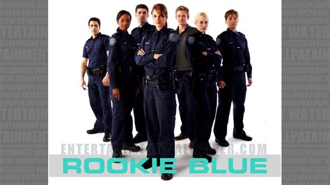 wallpaper rookie blue rookie blue wallpaper 20031125 1920x1080 desktop