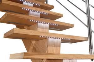 accessoire pour re d escalier les escaliers les escaliers 224 limon central comptoir des
