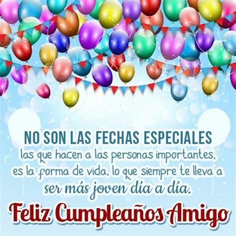 imagenes de cumpleaños para amigas especiales banco de imagenes y fotos gratis feliz cumplea 241 os amigo 1